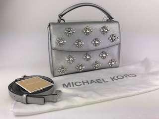 Michael Kors Ava Jewel