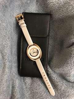 Swarovski 女裝 玫瑰金 手錶 Rose Gold Stainless steel Watch