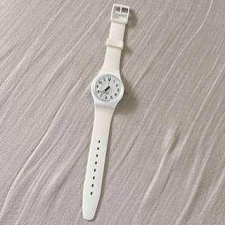 [PRICE REDUCED] SWATCH GW151