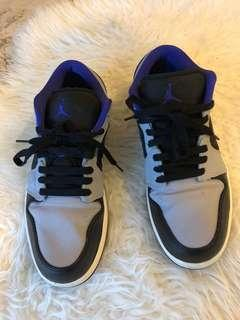 Authentic Nike air Jordan retro