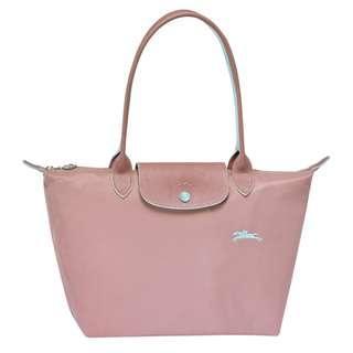 Longchamp Le Pliage Club Tote Bag - Size S
