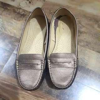 Parisian comfort size 6 INSOLE flaws only