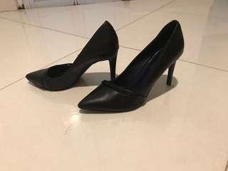 Pedro high heels size 38