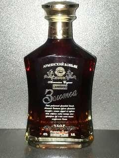 Liquor Cognac
