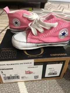Converse Shoes chuke Taylor