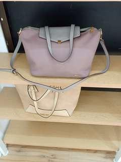 Bag korean new