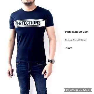 [Ready stock] T-shirt