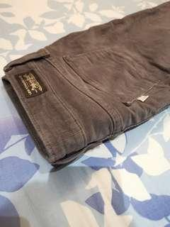 Authentic Levi's Skinny Leggings Jeans For Sale