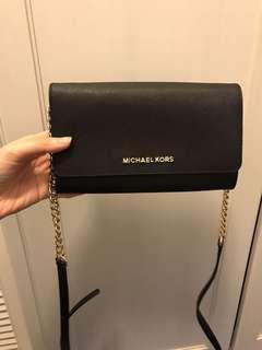 Michael Kors Crossbag