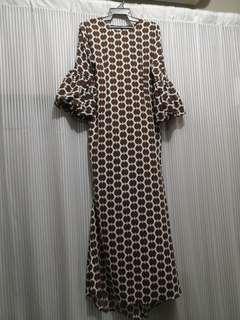 PETRA Cyrea Dress