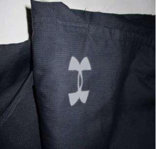 🚚 UNDER ARMOUR GYM PANTS