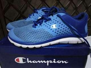 Nego Running Shoes