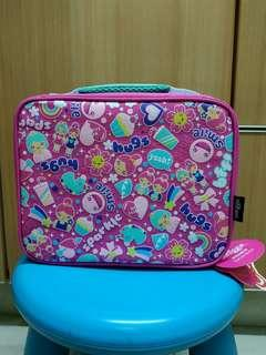 Sale Smiggle Lunch Bags