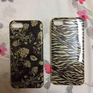 PHONE CASE MURAH IP 7 READY STOCK