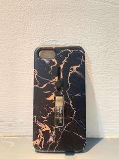 Iphone 7 softcase