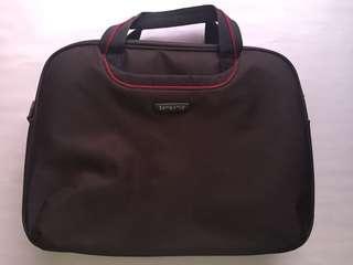[NEW] Samsonite Laptop / Overnight briefcase / bag