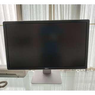 """Dell 24"""" Monitor (P2414Hb)"""