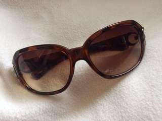 L.E.I. Sunnies from the US (without tag)