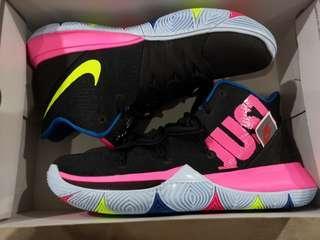 Nike Kyrie 5 JDI