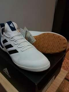 classic fit 4e9fc 35321 Adidas shoes (any 2 for  80)