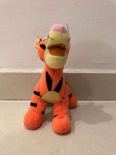 Winnie the Pooh— Tigger