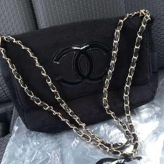 Chanel VIP Gift Bag ORI!