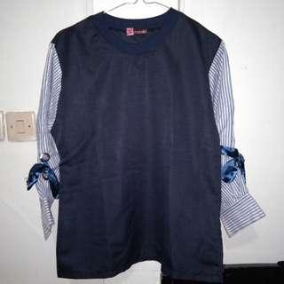 Atasan wanita / blouse wanita