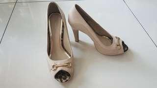 High heels - Vincci