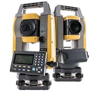 Total Station Nikon NPL-322+ Akurasi 2detik ( WA.082217294199 )