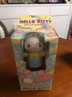 Hello Kitty 寶寶物語