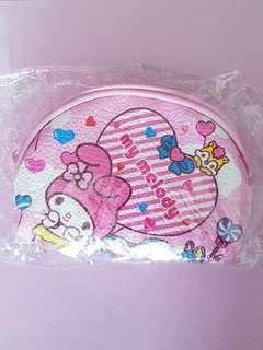Sweet My Melody pouch