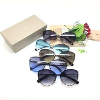 Kacamata Dior *DIOR 2468*  TBB *FULLSET  TBB