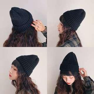 Winter Hat (Beanie)