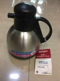 🚚 Tiger 日本製 保溫保冷瓶