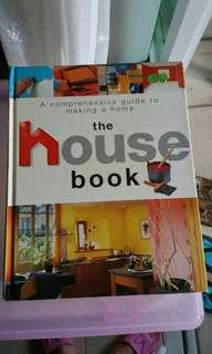 House book