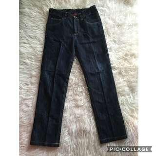 REPRICE! Celana Jeans Cool Kids