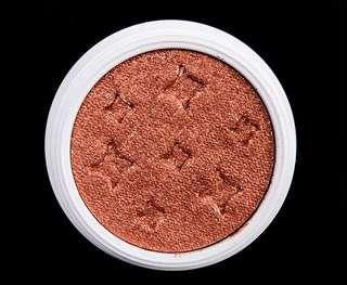 Colourpop super shock shadow- In axis