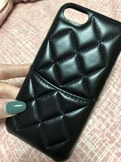 🚚 I phone 8 手機殼