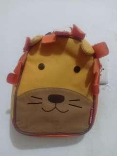 Lunch Bag SKIPHOP ORI