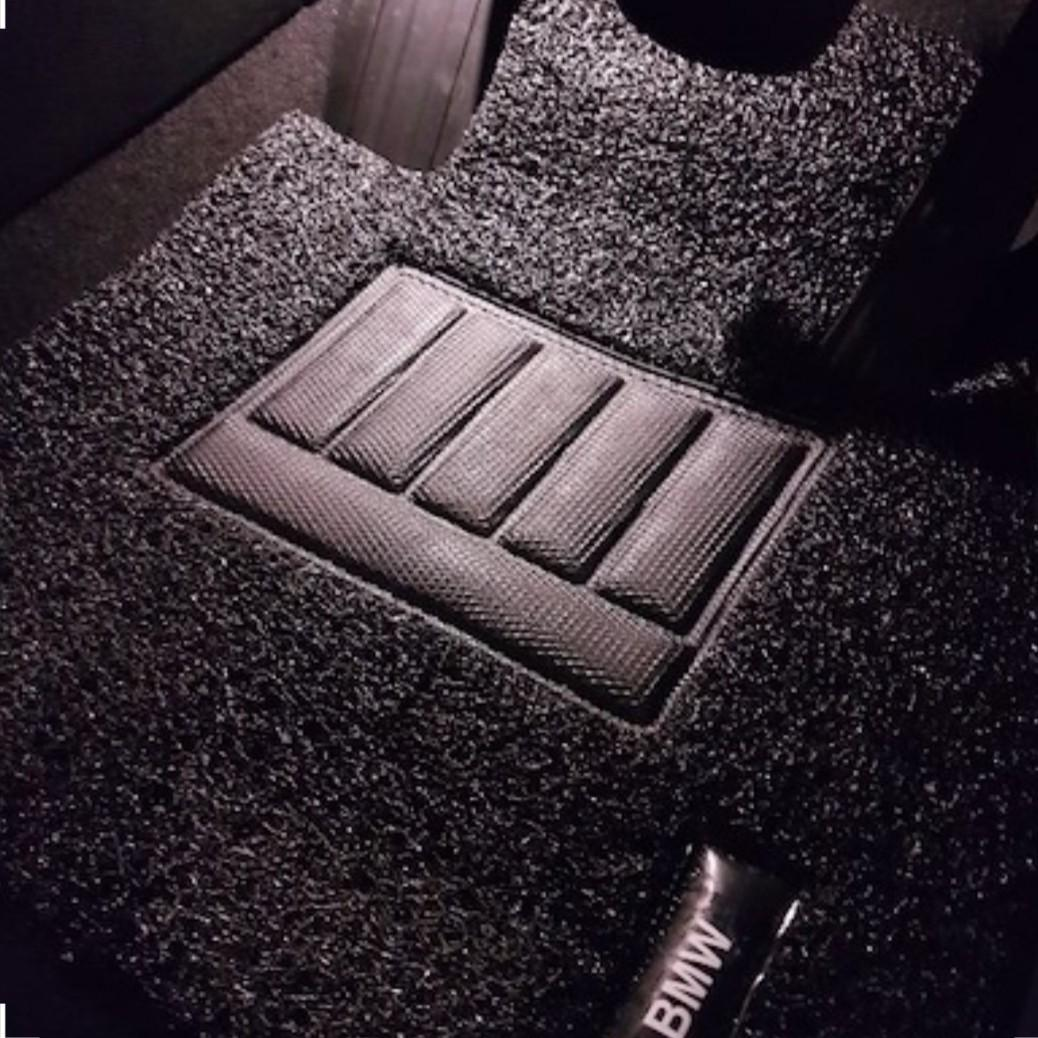 Best Value Quality Customised Car Mats