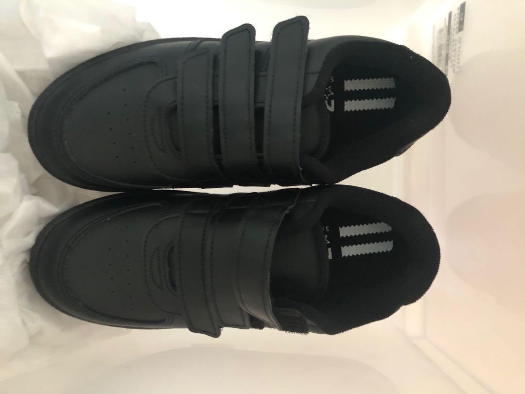 Black school shoes, Babies \u0026 Kids, Boys