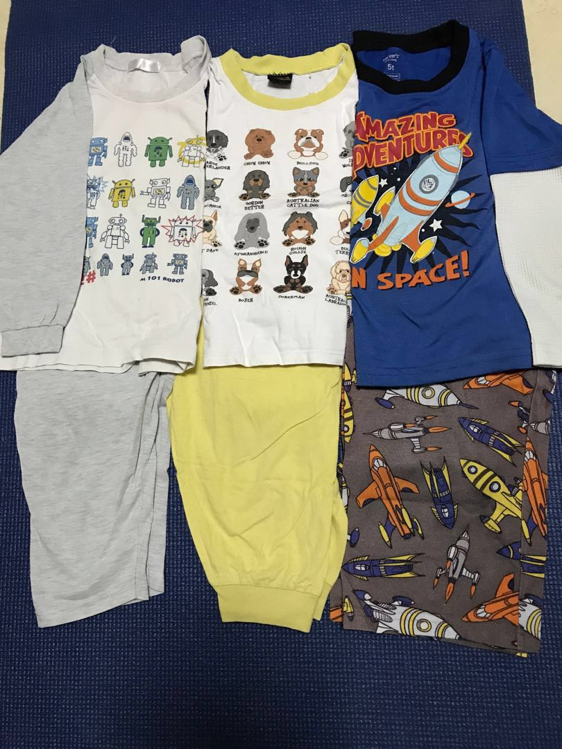 353c7ee7ca8 Baby Shorts And Shirt Pyjamas - raveitsafe