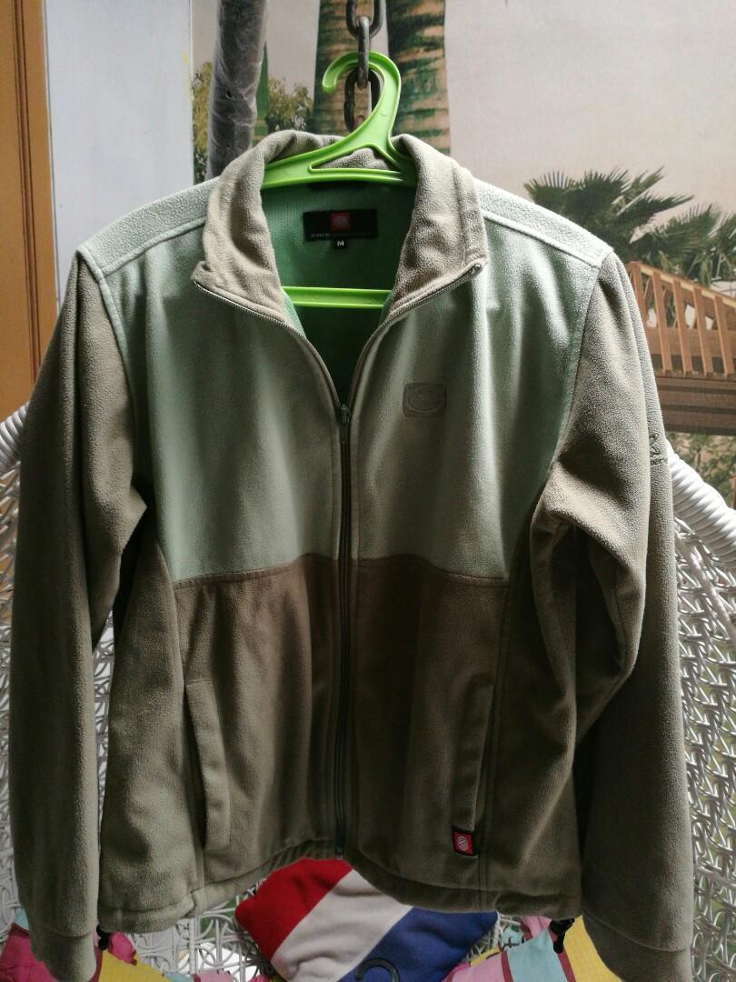 Eiger jacket women series