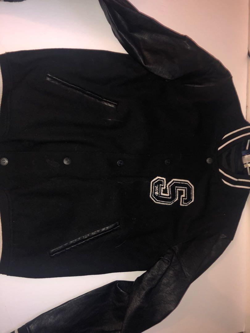 H&M Jacket - Large