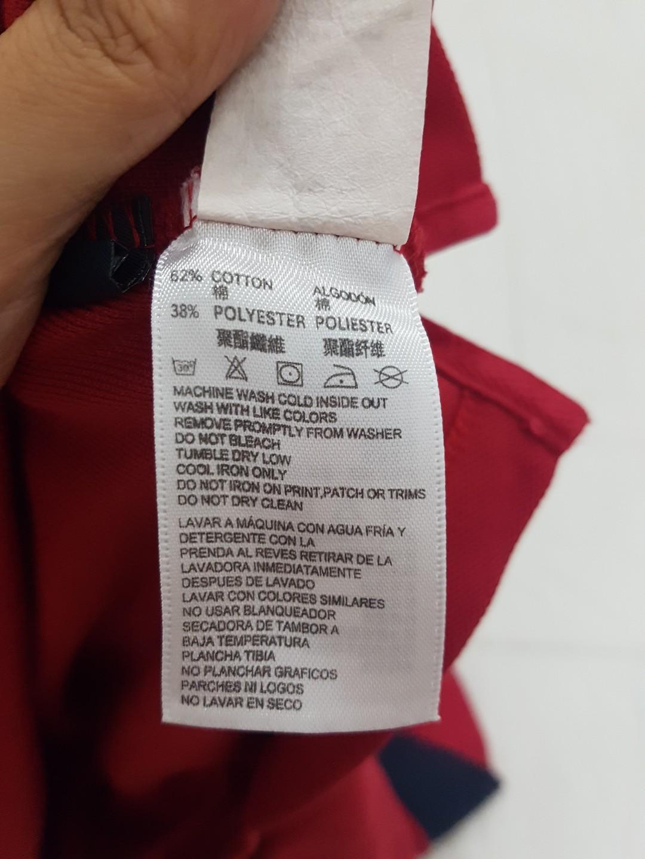 Nautica T Shirt