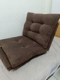 沙發躺椅  沙發床  懶人沙發