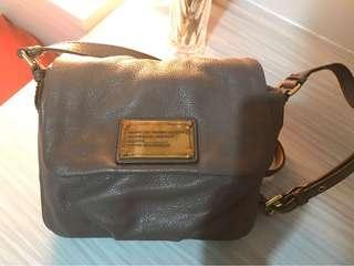Marc By Marc Jacobs handbag #sellmar19