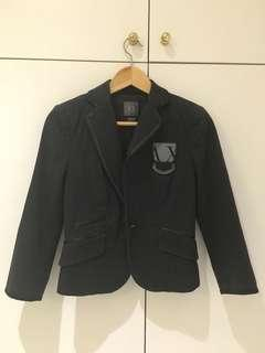 Blazer AX Armani Exchange