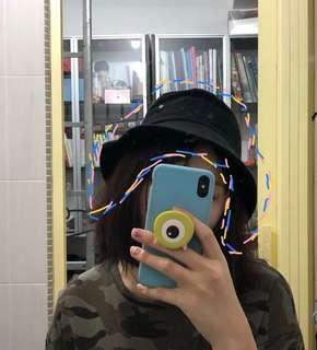 Hat 渔夫帽