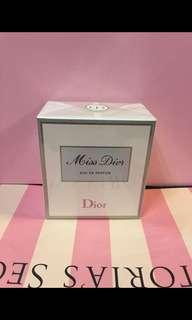 Miss Dior EDP 香水 100ml